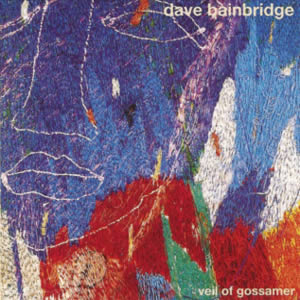 Dave Bainbridge — Veil of Gossamer