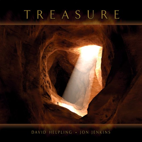 David Helpling & Jon Jenkins — Treasure