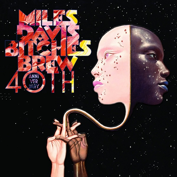 Miles Davis — Bitches Brew 40th Anniversary