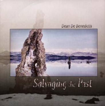 Dean de Benedictis — Salvaging the Past