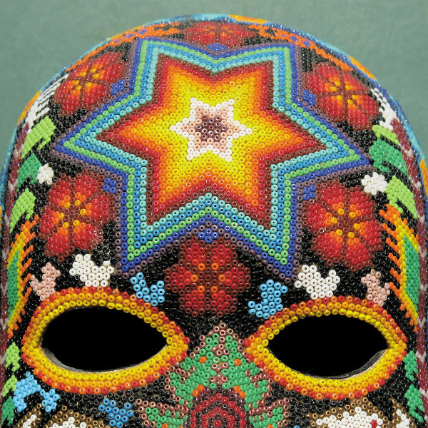 Dead Can Dance — Dionysus