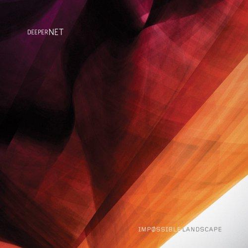 DeeperNET — Impossible Landscape