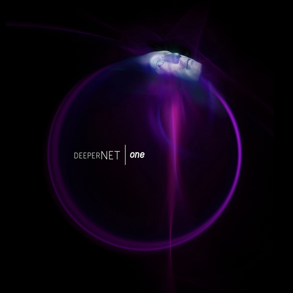 DeeperNET — One