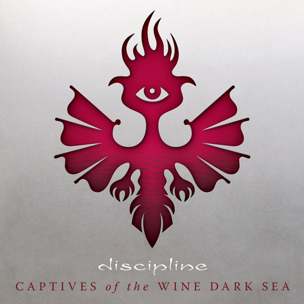 Discipline — Captives of the Wine Dark Sea