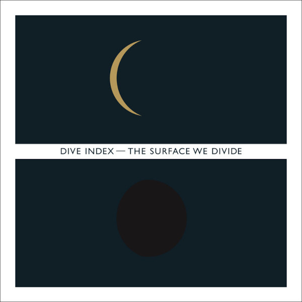 Dive Index — The Surface We Divide
