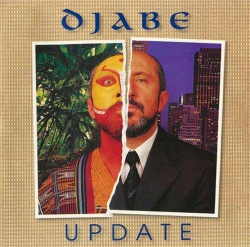 Djabe — Update