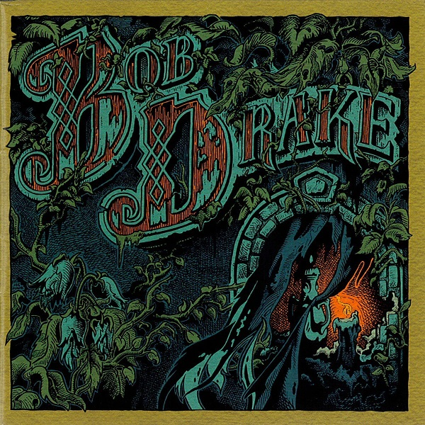 Bob Drake — Lawn Ornaments