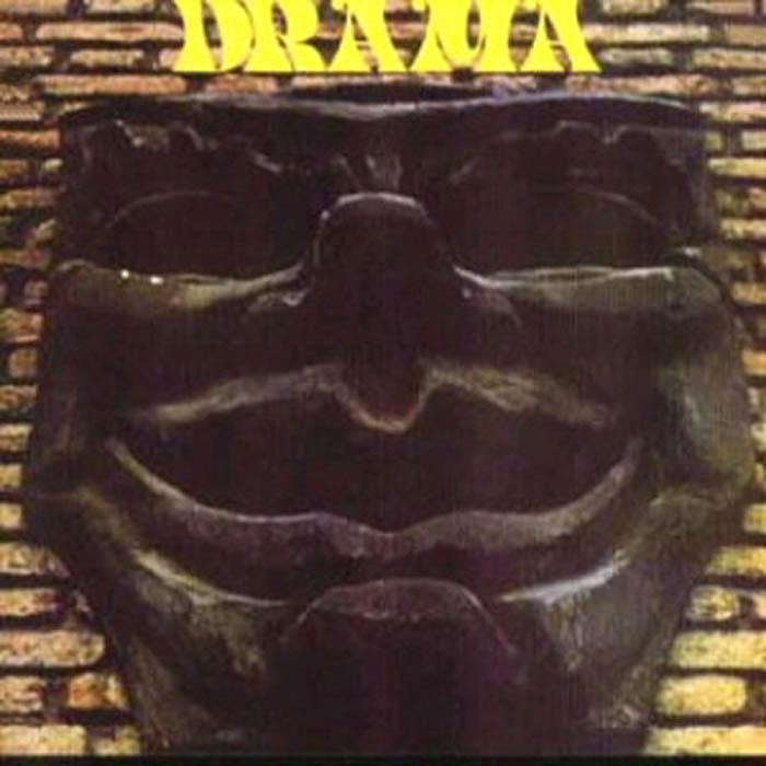 Drama — Drama