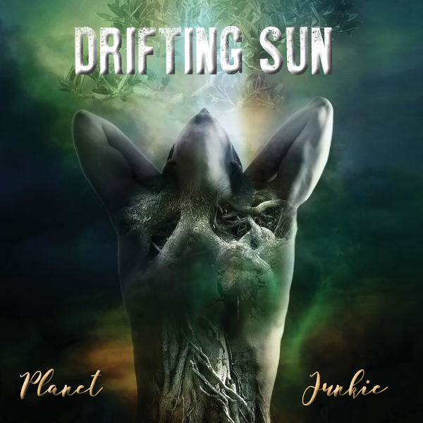 Drifting Sun — Planet Junkie