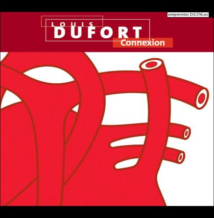 Louis Dufort — Connexion