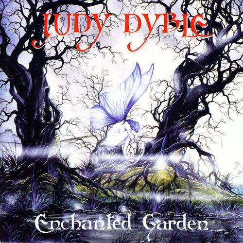 Judy Dyble — Enchanted Garden