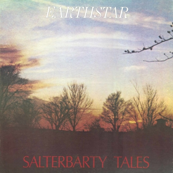 Earthstar — Salterbarty Tales