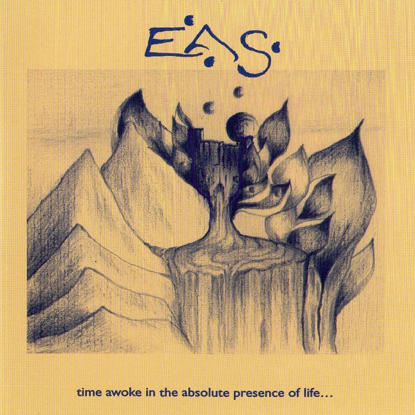 EAS — Absolute Presence