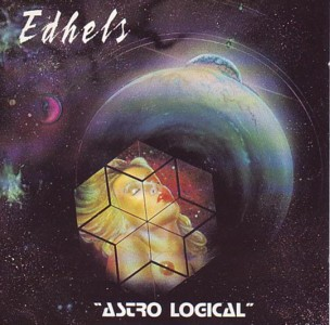 Edhels — Astro Logical