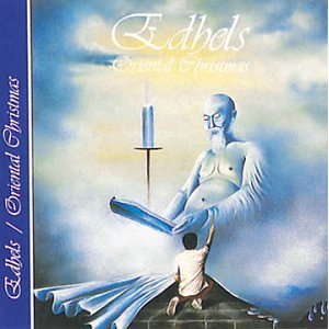 Edhels — Oriental Christmas