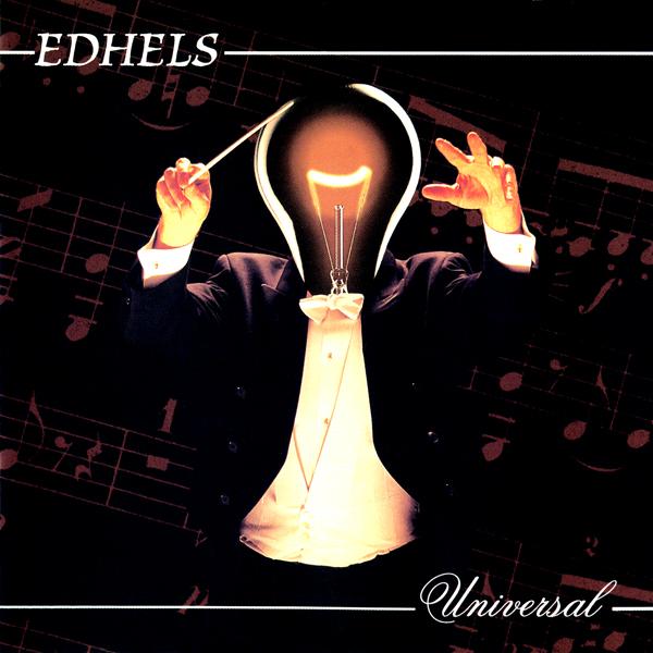 Edhels — Universal