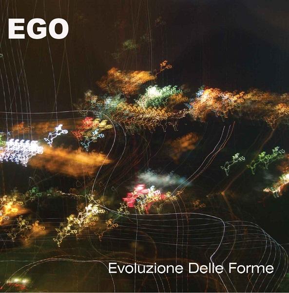 Ego — Evoluzione delle Forme
