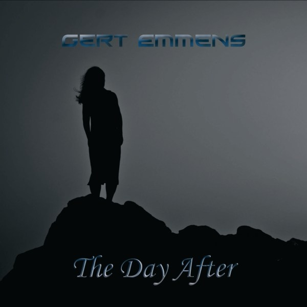 Gert Emmens — The Day After