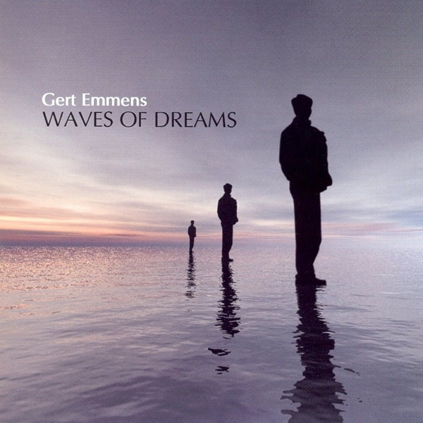 Gert Emmens — Waves of Dreams