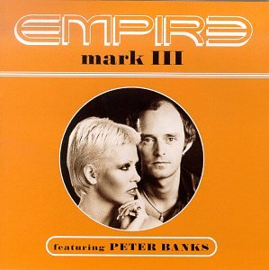 Empire — Mark III