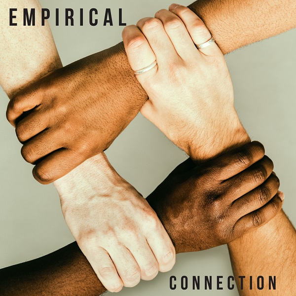 Empirical — Connection
