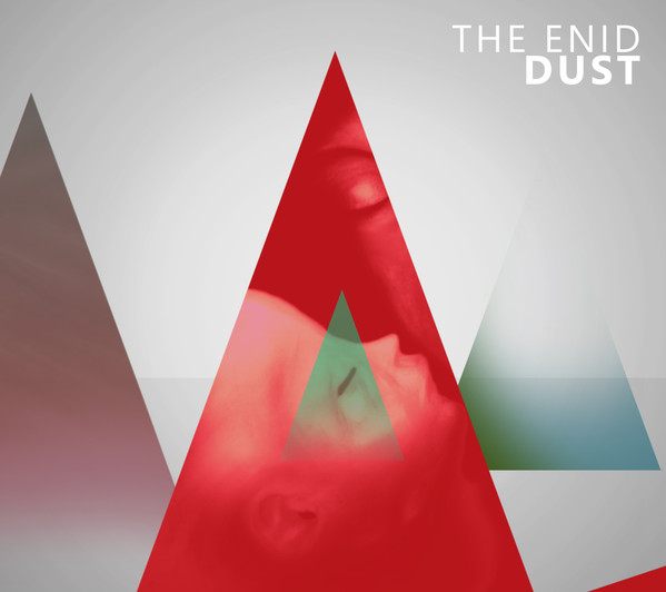 The Enid — Dust