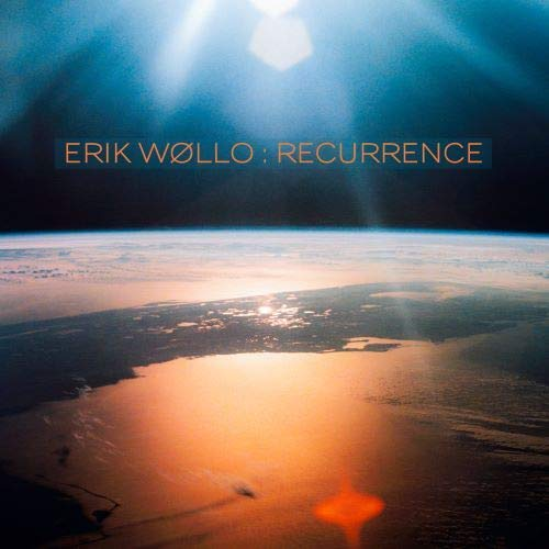 Erik Wøllo — Recurrence