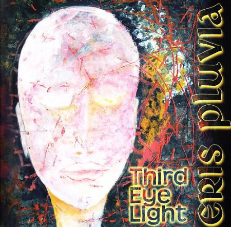 Eris Pluvia — Third Eye Light