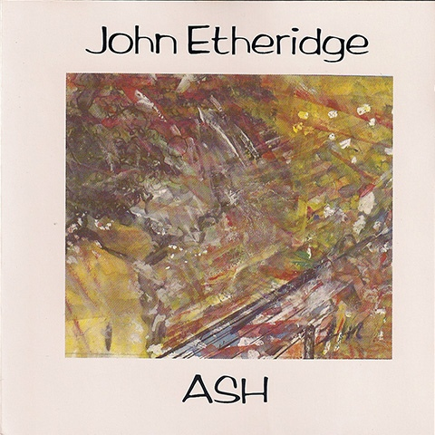 John Etheridge — Ash