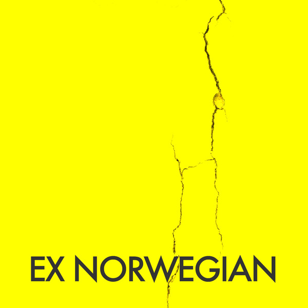 Ex Norwegian — Crack