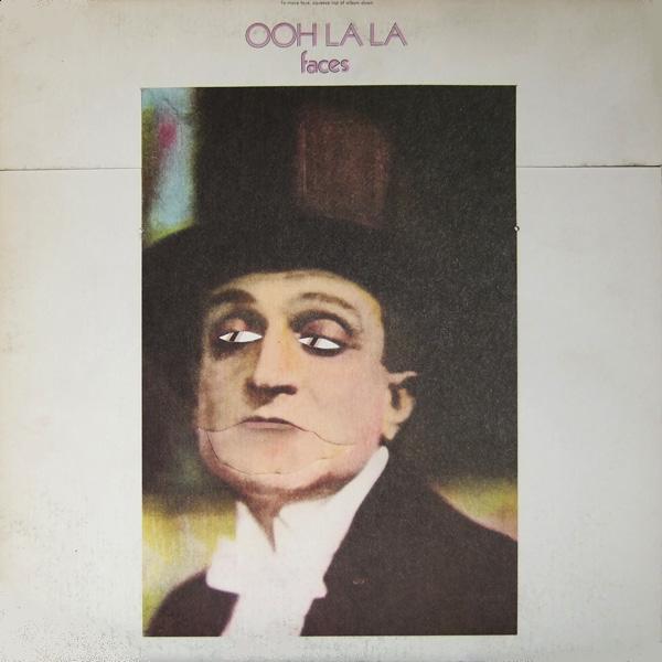 Faces — Ooh La La