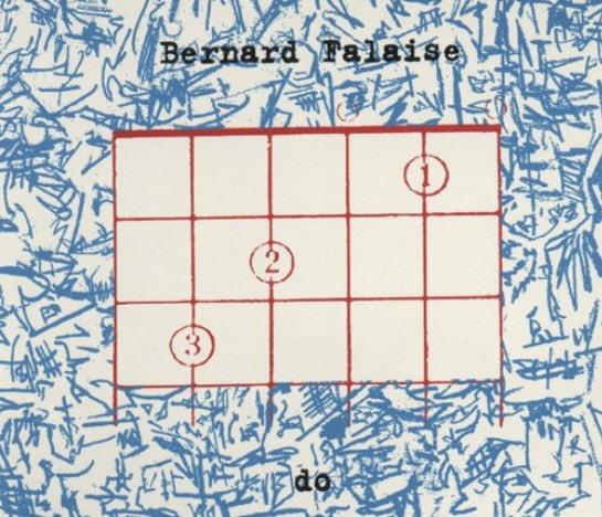 Bernard Falaise — Do