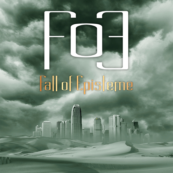 Fall of Episteme — Fall of Episteme