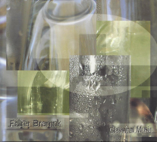 Falter Bramnk — Glassical Music