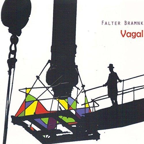 Falter Bramnk — Vagal