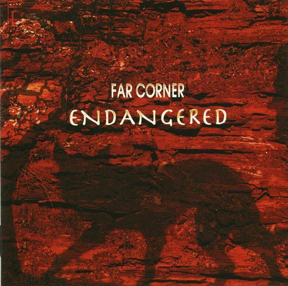 Far Corner — Endangered
