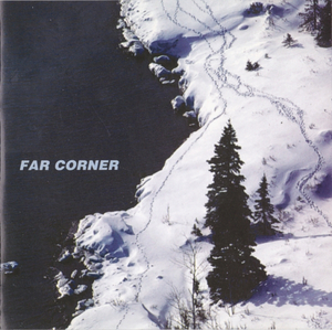 Far Corner — Far Corner
