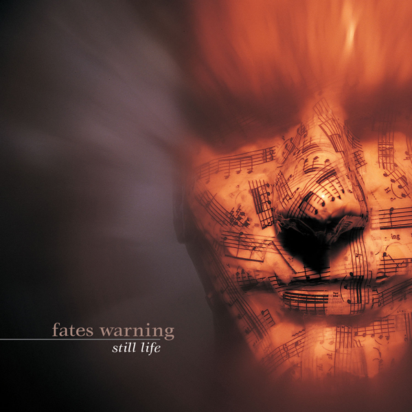 Fates Warning — Still Life