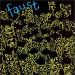 Faust — The Last LP