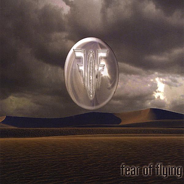 Fear of Flying — Fear of Flying