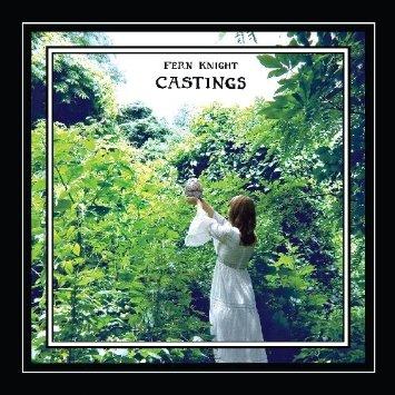 Fern Knight — Castings