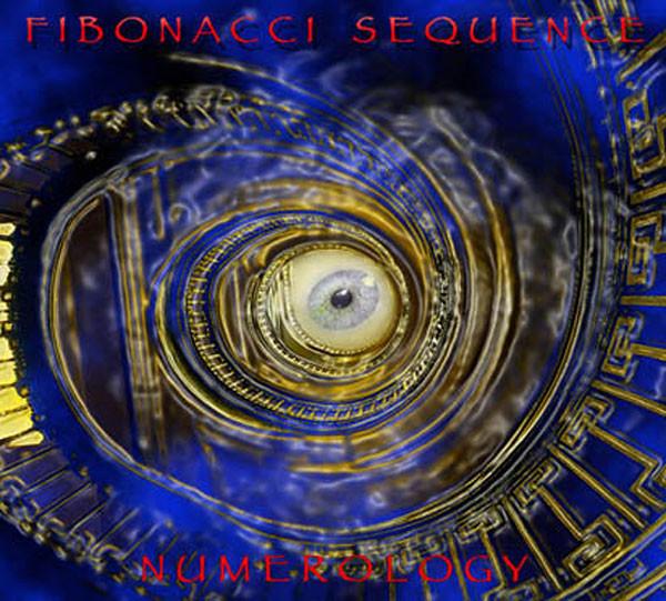 Fibonacci Sequence — Numerology