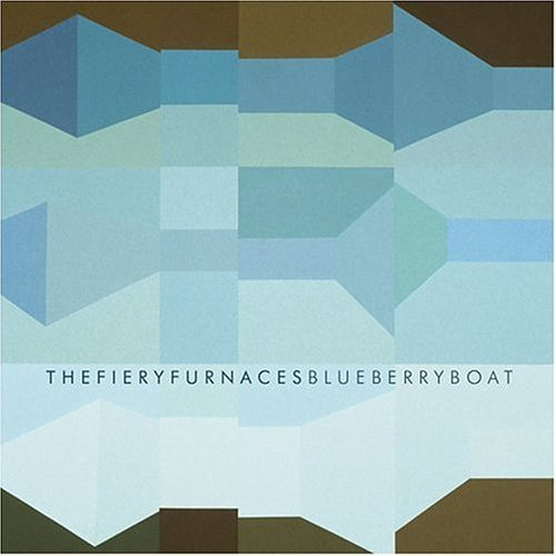 fiery-furnaces-blueberry-boat-2004.jpg