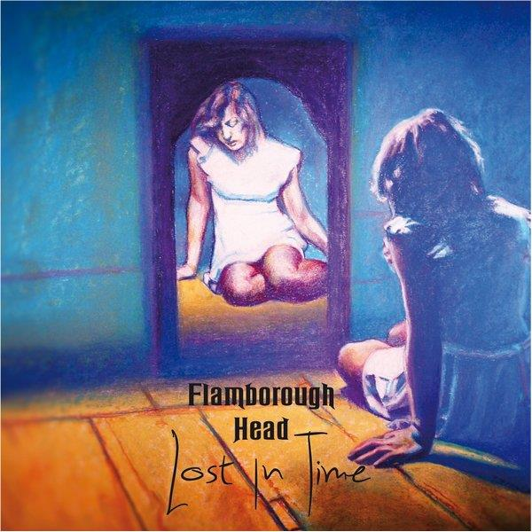 Flamborough Head — Lost in Time