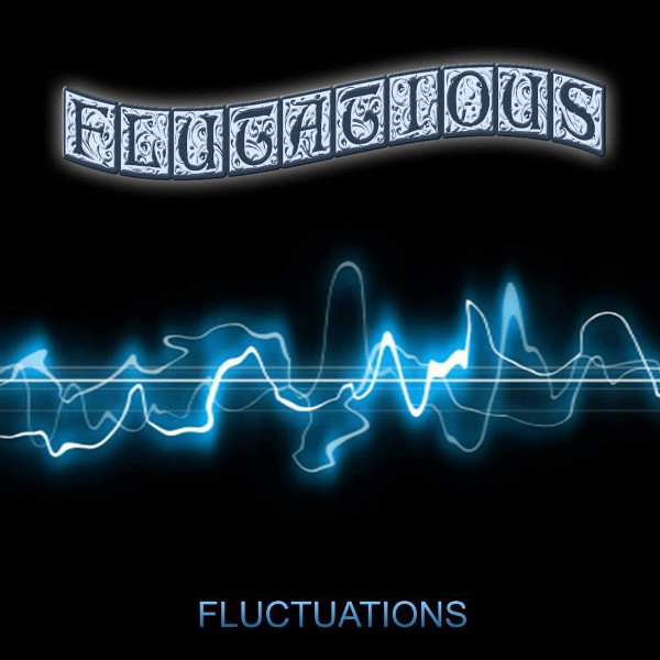 Flutatious — Fluctuations