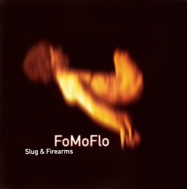 FoMoFlo — Slugs and Firearms