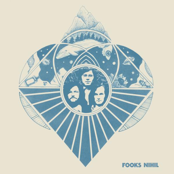 Fooks Nihil — Fooks Nihil