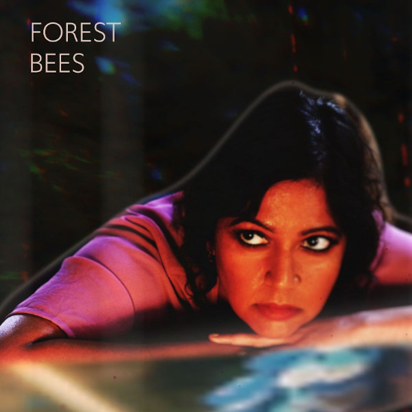 Forest Bees — Forest Bees