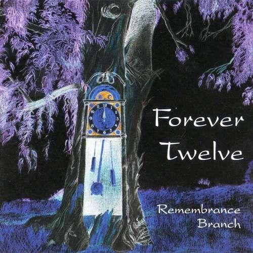 Forever Twelve — Remembrance Branch