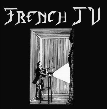 French TV — French TV